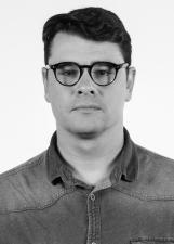 Candidato Prof. Rafael Linck 5002