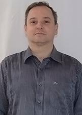 Candidato Professor Adão Cleiton 4000