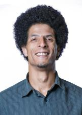 Candidato Professor Garcez 2365