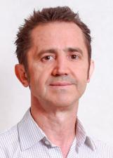 Candidato Professor Hélvio Rech 6541