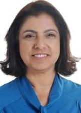 Candidato Professora Paulete 6577