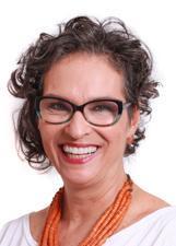 Candidato Professora Silvana Conti 6513