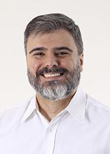 Candidato Rafael Alapont 3090