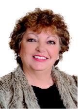 Candidato Rejane Webster de Carvalho 5508