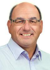Candidato Renato Abreu 6532