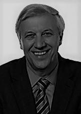 Candidato Renato Molling 1122