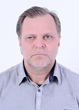 Candidato Ricardo Wagner 2244
