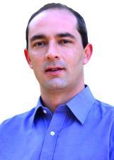Candidato Rodrigo Beltrão 1333