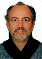 Candidato Rodrigo Sousa Costa 3011