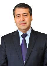 Candidato Ronaldo Nogueira 1423