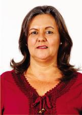 Candidato Rosane Gomes 9011
