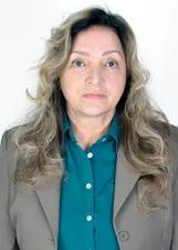 Candidato Rosangela - Pmb 3521