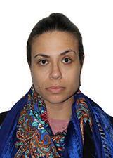 Candidato Samira Pereira 1202