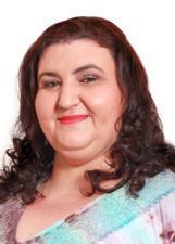 Candidato Sandra Picoli 6533