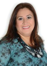 Candidato Sarita Soares 2308