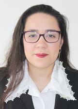 Candidato Shaiane Castro 1725