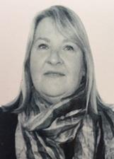Candidato Silvana Zanin 3677