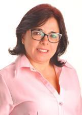 Candidato Simone 1300