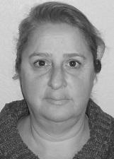 Candidato Simone Ferrán 3633