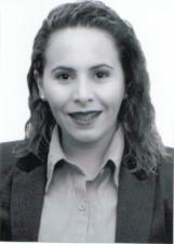Candidato Susan Maciel 1550