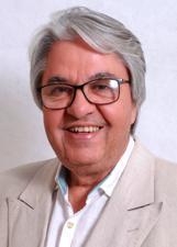 Candidato Taquara - José Martins 6552