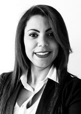 Candidato Tatiane Duarte 4036