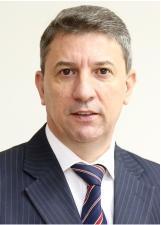 Candidato Toninho Feldmann 5550