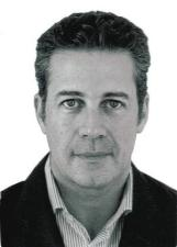 Candidato Valter Nagelstein 1511