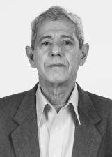 Candidato Victor Jaires 5042