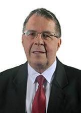 Candidato Vilson Romero 1277