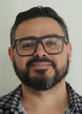 Candidato Vinicius Pereira 1266