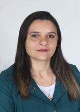 Candidato Viviane Oliveira 2055
