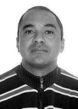 Candidato Volmir dos Santos 6515