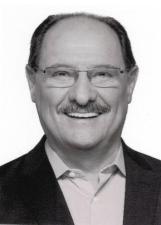 Candidato José Ivo Sartori 15