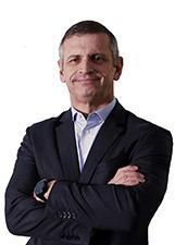 Candidato Mateus Bandeira 30
