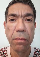 Candidato Paulo de Oliveira Medeiros 29