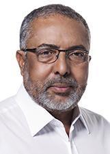 Candidato Paulo Paim 131