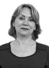 Candidato Ana Clélia Teixeira 16