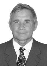 Candidato Adelino Dorriguetti 33444