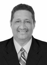 Candidato Adelson Cobrador 10500