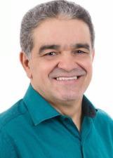 Candidato Aélcio da Tv 11111