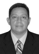 Candidato Alessandro Pinheiro 27044