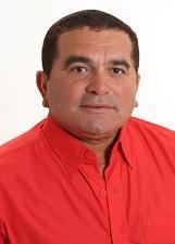 Candidato Amorim 22022