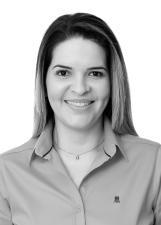 Candidato Ana Maria Negreiros 19210