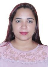 Candidato Ana Paula 15125
