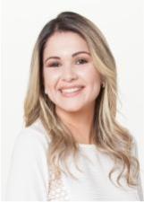 Candidato Ana Rossi 11321