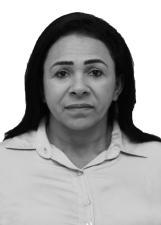 Candidato Angela Jodan 17429
