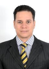 Candidato Aurivan Vieira 90334