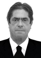 Candidato Batatinha 43043