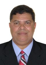 Candidato Brother João Lacerda 40800